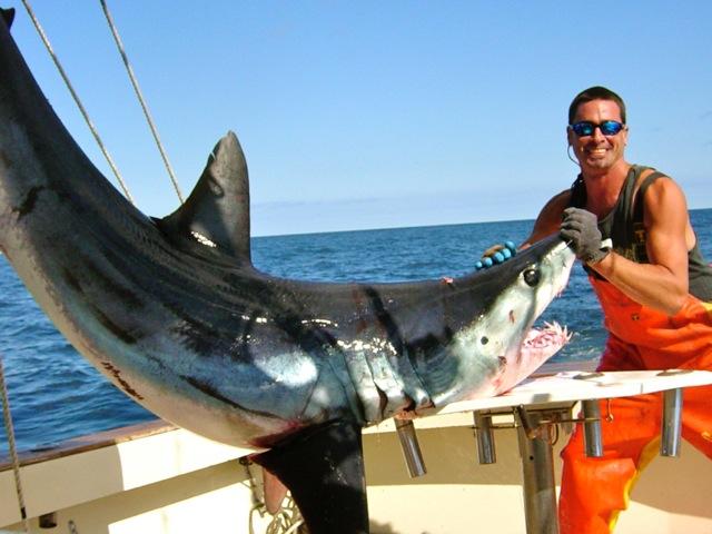 Captain Art's Fishing Charters image 0