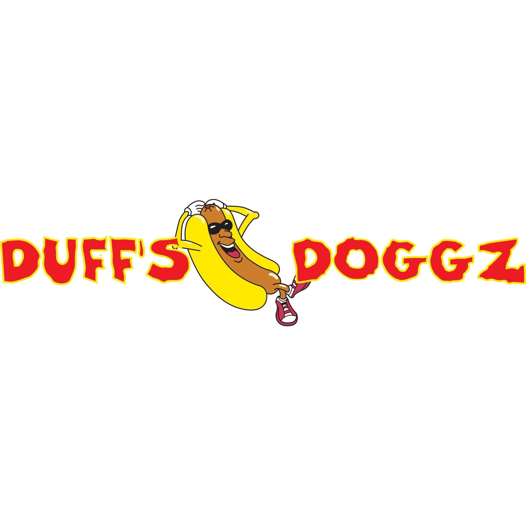 Duffs Doggz