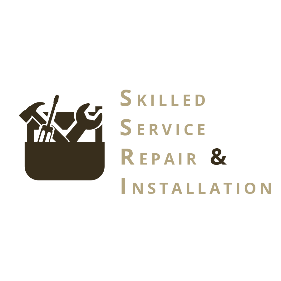 Skilled Service Repair and Installation