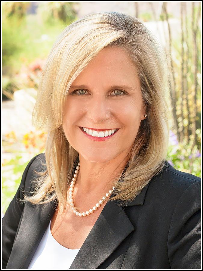 Lisa Adam Blair, REALTOR® with Coldwell Banker Residential Brokerage image 0