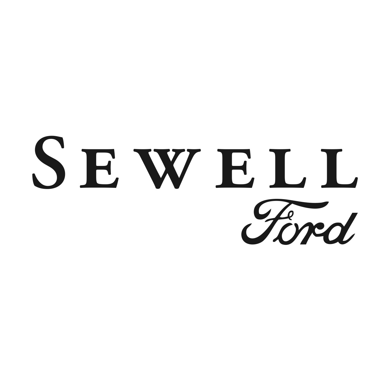 Sewell Ford Odessa >> Retail - Automobiles, new and used Business Directory – Odessa, Texas - Page 1