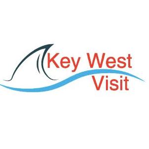 Key West Visit Jet Ski Tour