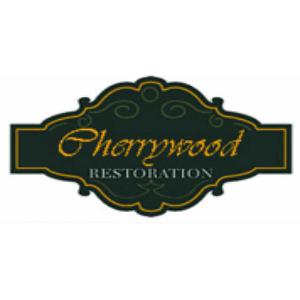 Cherrywood Restoration