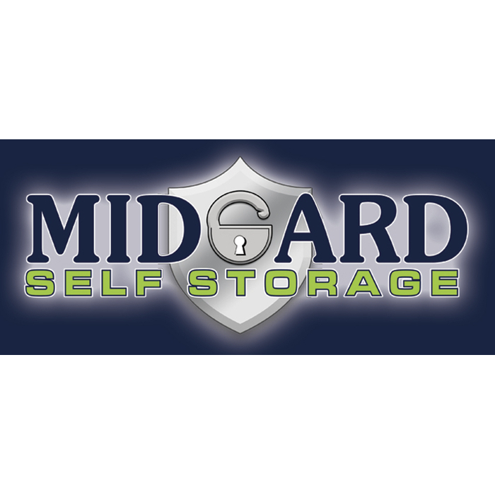 Midgard Self Storage