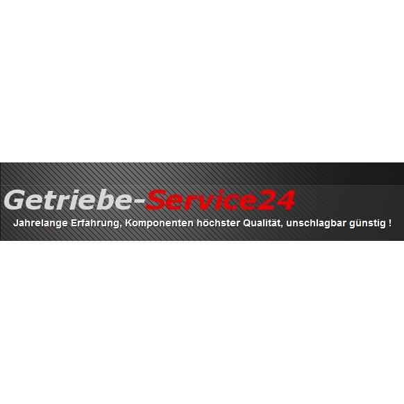 Getriebe Service 24 Kassel UG (haftungsbeschränkt)