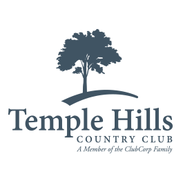 Temple Hills Country Club image 5
