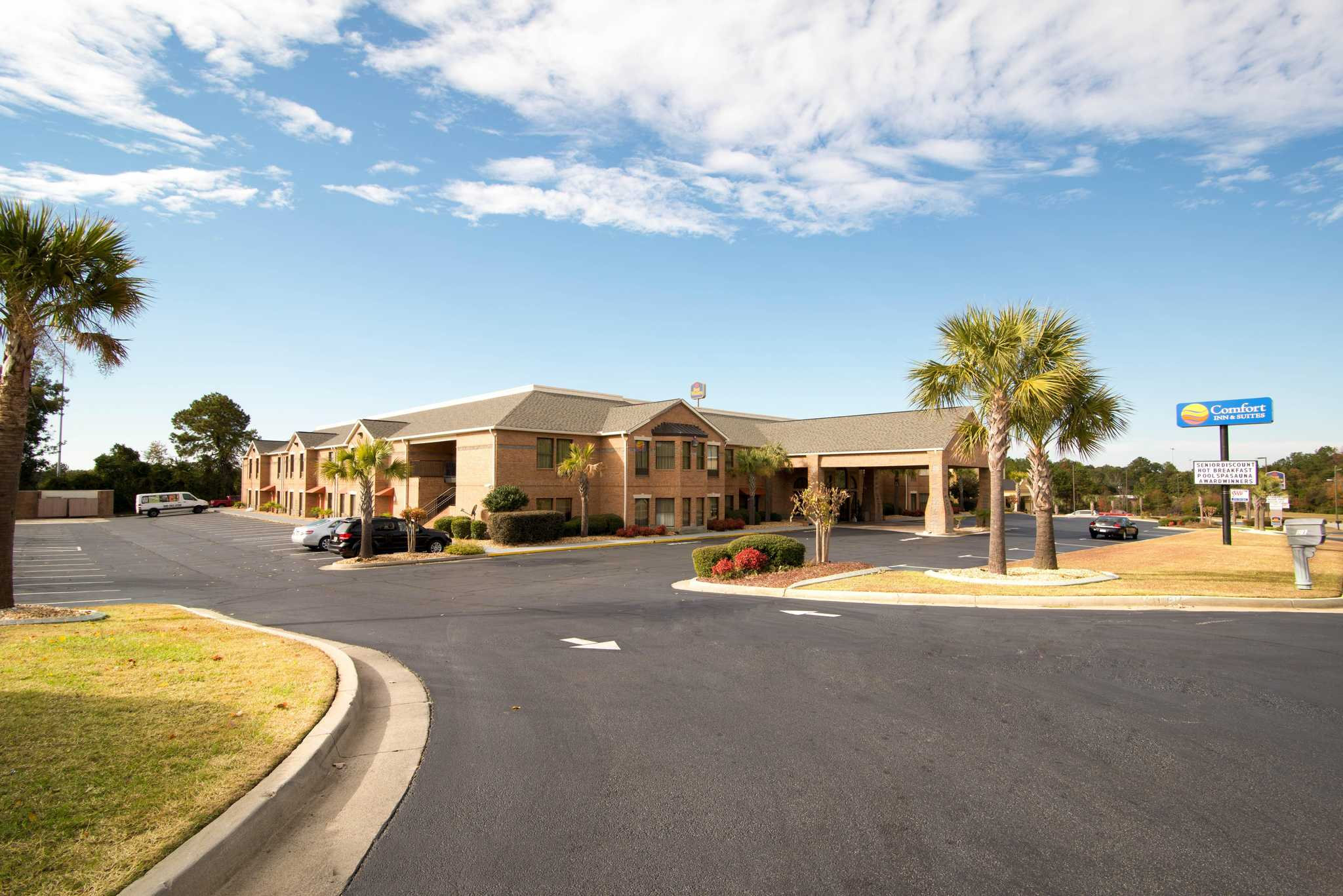 Hotels Near Perry Ga