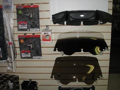Bills Bike Works Inc. image 7