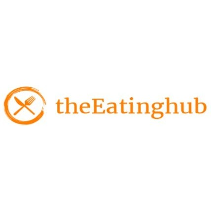 The Eating Hub Inc