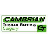 Cambrian Trailer Rentals Ltd