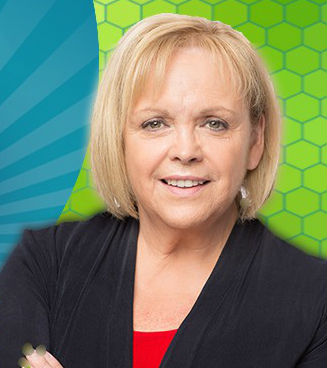 Marlene Wentz, EA & Associates
