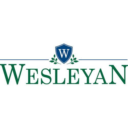 Wesleyan Village