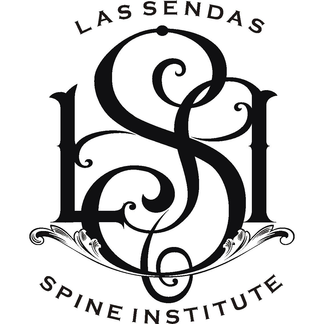 Las Sendas Spine