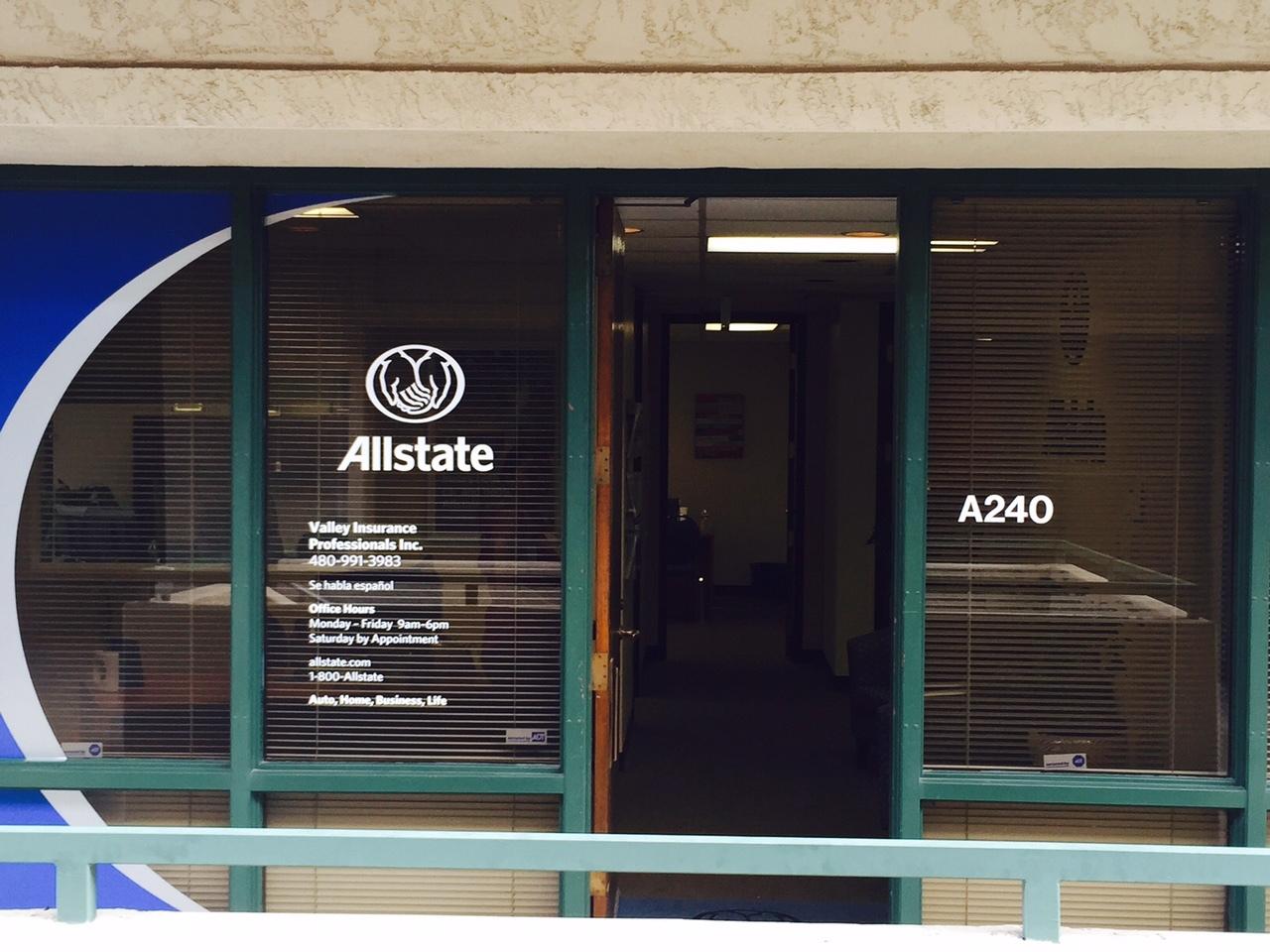 Allstate Insurance Agent: Sonia Bhushan image 1