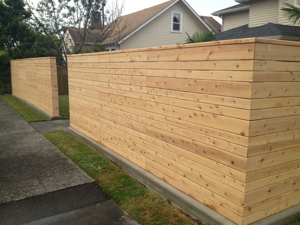 A.K. Custom Fence and Deck LLC image 4
