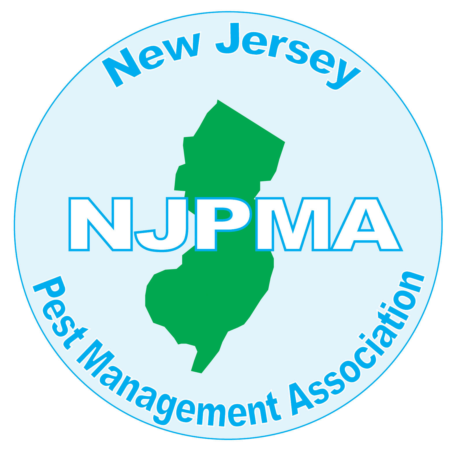 NJ Pest Control image 6