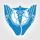 HealthSmart Vaccines