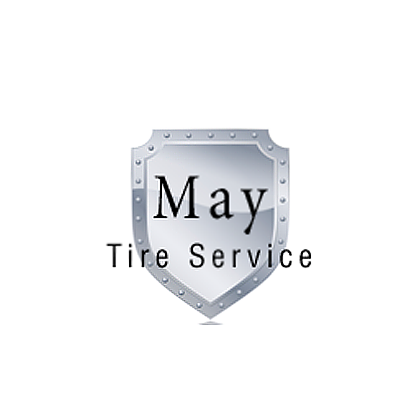 May Tire Service & Wheel Alignment