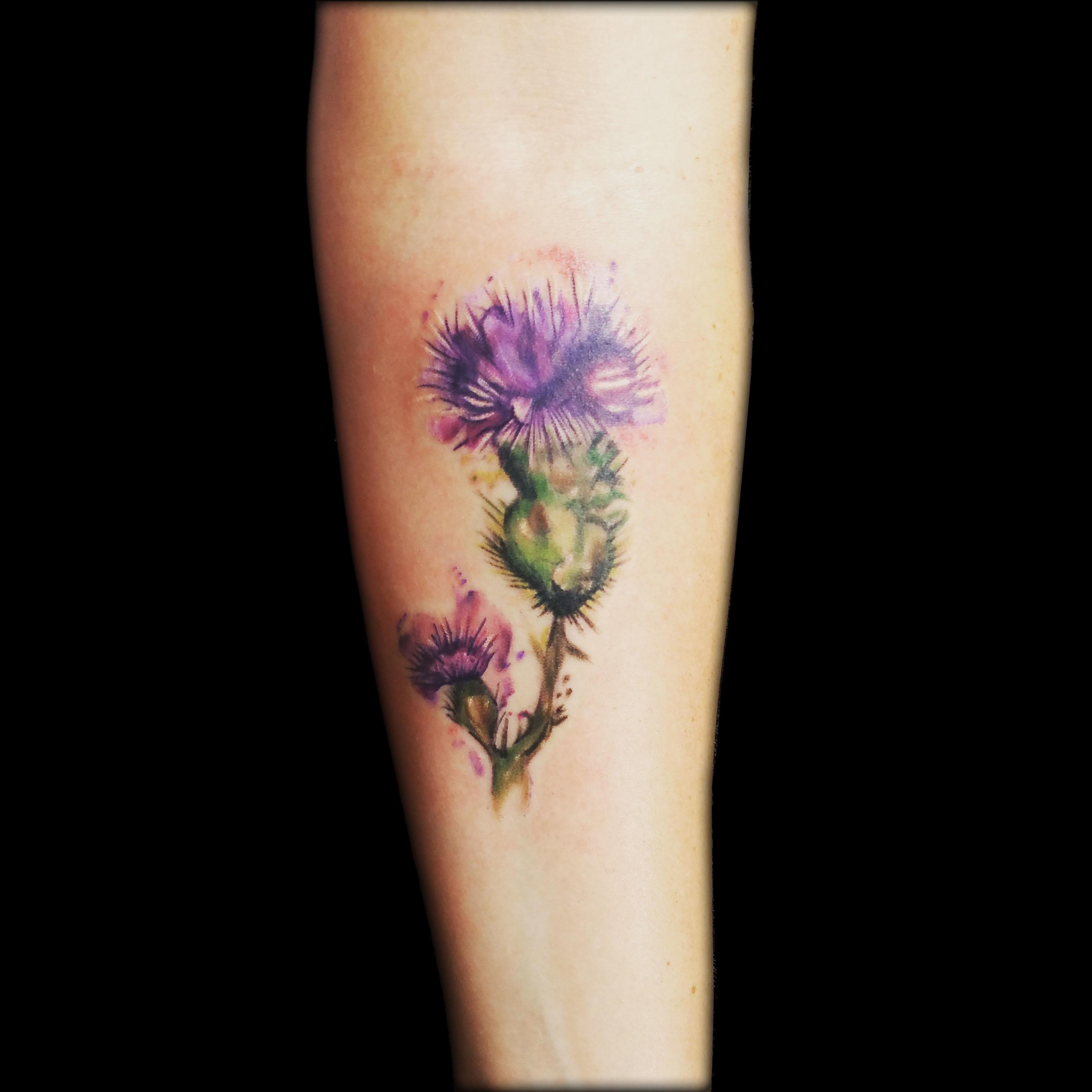 Minneapolis Tattoo Shop image 12