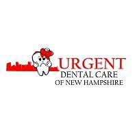 Urgent Dental Care of New Hampshire at Somersworth