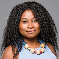 Reform Psychiatry LLC: Jemima Mensah, PMHNP-BC