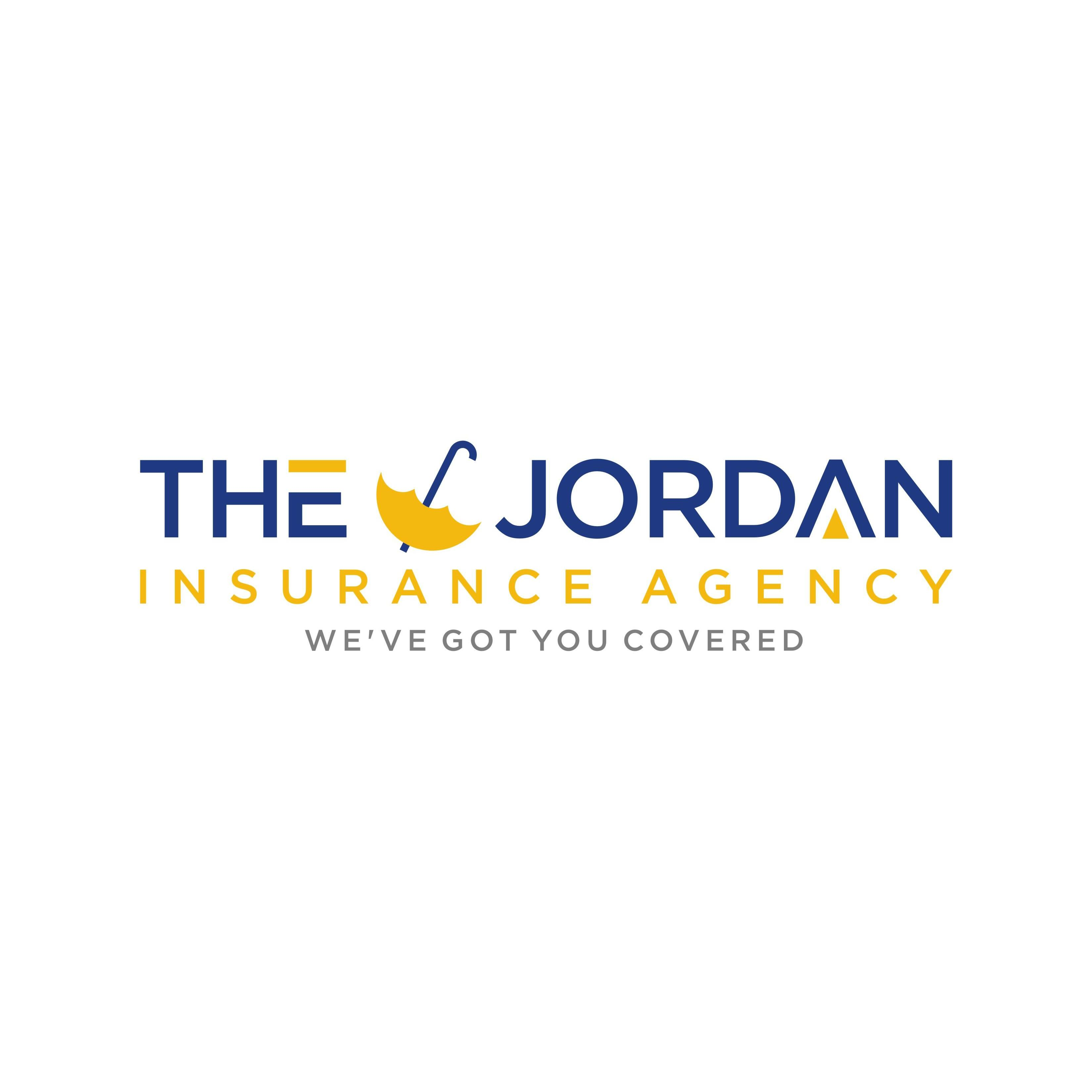 The Jordan Insurance Agency