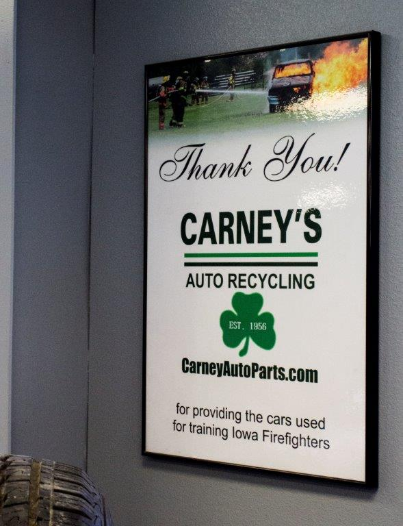 Jerry Carney & Sons, Inc. image 3