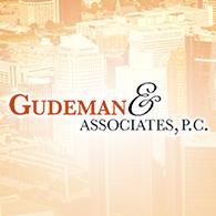 Gudeman & Associates, P.C.