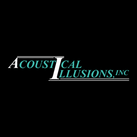 Acoustical Illusions