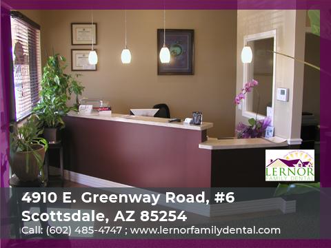 Lernor Family Dental image 6
