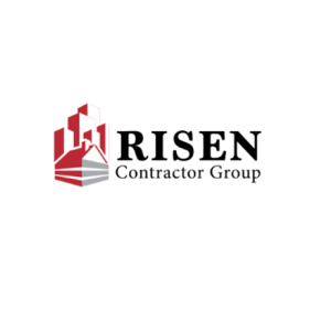 Risen Contractor Group Inc. image 4