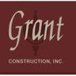 Grant Construction, INC image 0