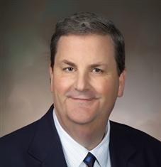John Reher - Ameriprise Financial Services, Inc. image 0