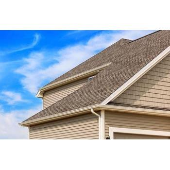 Aztech Roofing & Restoration image 3
