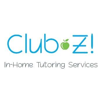 Club Z! Tutoring of Severn image 0