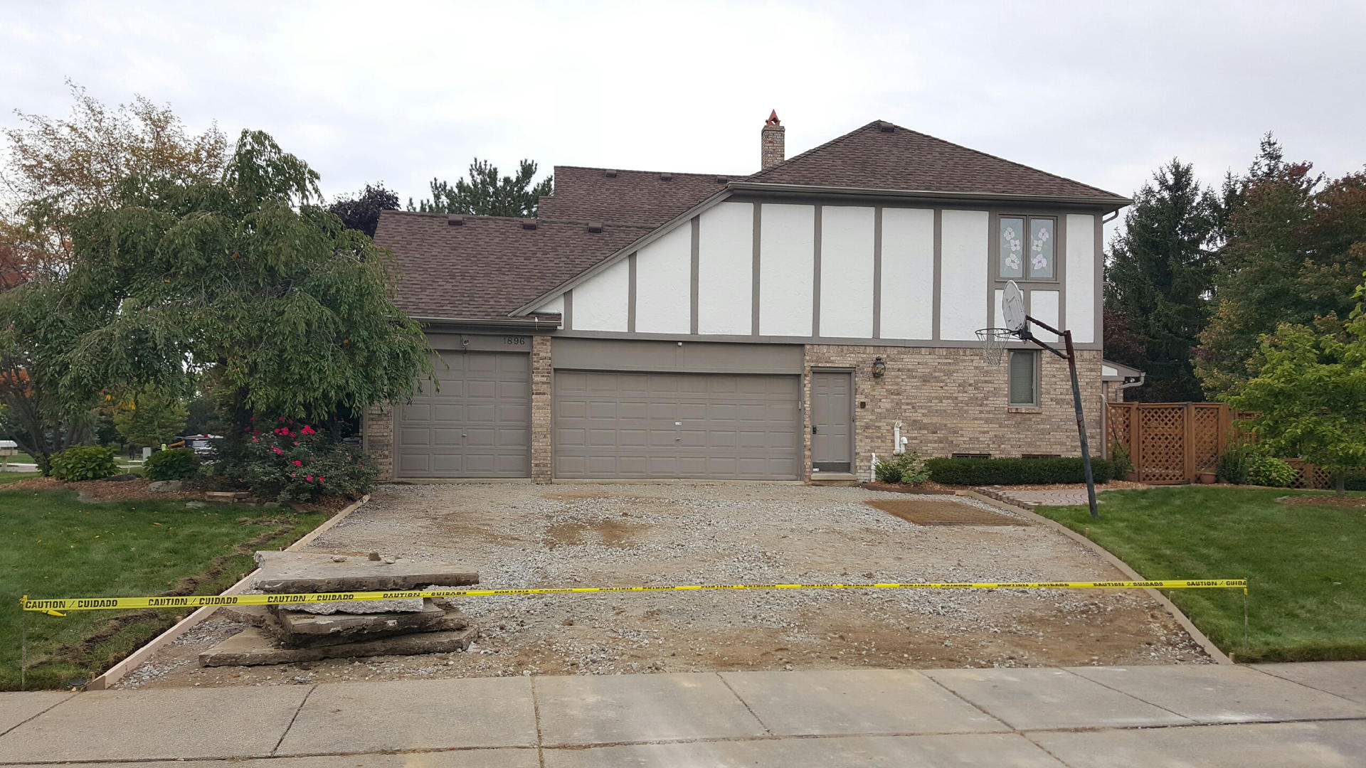 Reliable Custom Concrete, Inc. image 30