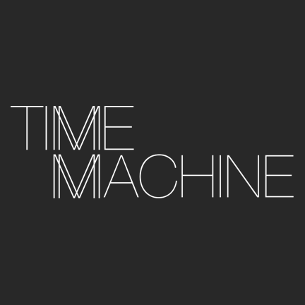 Time Machine - Slow Motion Photo Booth SLC image 0