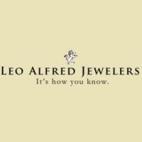 Leo Alfred Jewelers