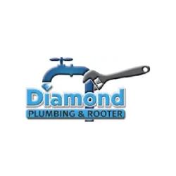 Diamond Plumbing and Rooter