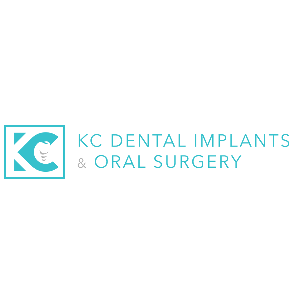 Kansas City Dental Implants & Oral Surgery