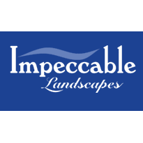 Impeccable Landscapes - Otis Orchards, WA - Lawn Care & Grounds Maintenance