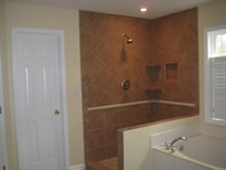 Complete Property Care image 3