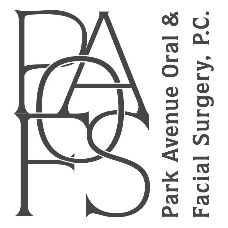 Park Avenue Oral & Facial Surgery