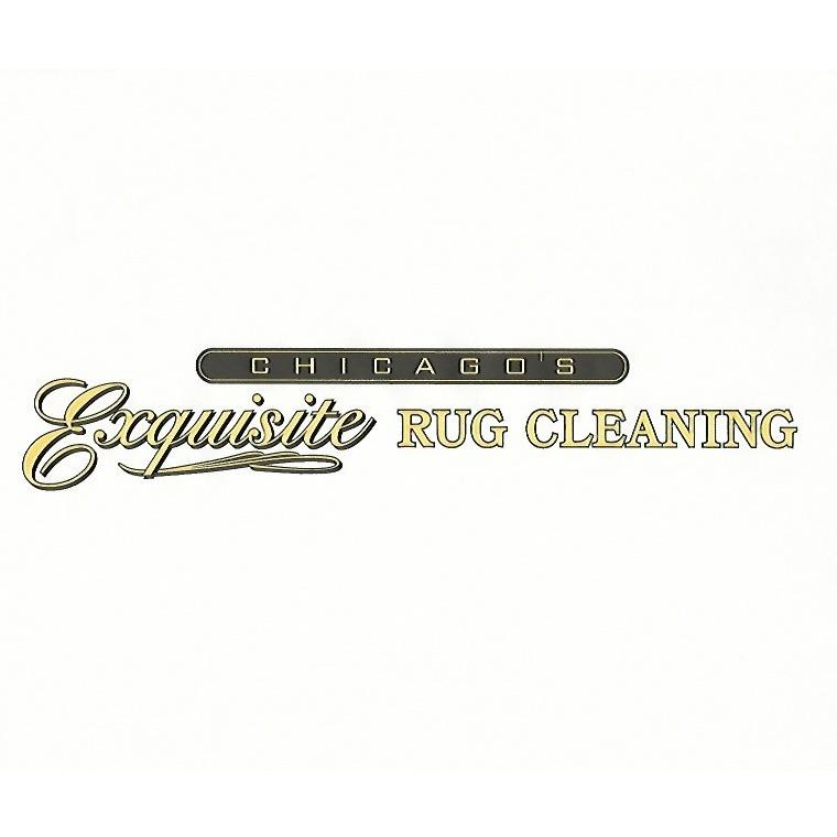 Chicago's Exquisite Rug Cleaning
