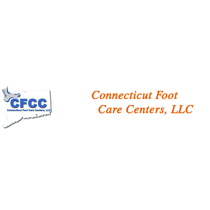 Connecticut Foot Care Centers, LLC