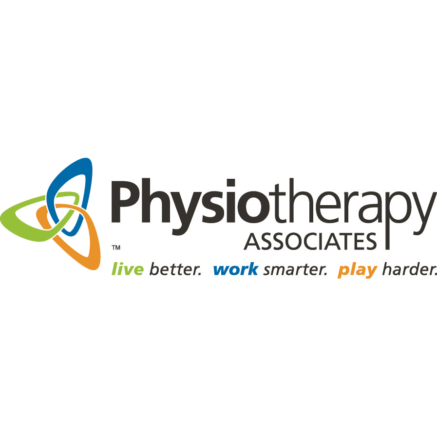 Physiotherapy Associates - ad image