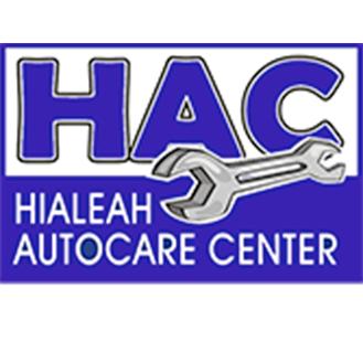 AJ's Auto Service