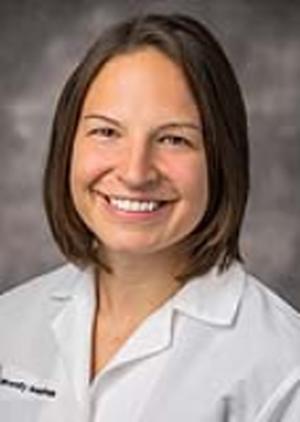 Lorianne Schillaci, MD - UH Cleveland Medical Center image 0