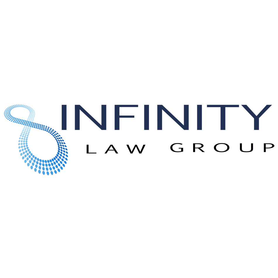 photo of Infinity Law Group