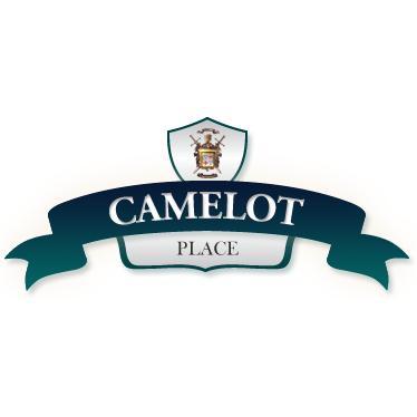 Camelot Place